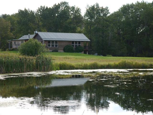 Clyde Park, MT 59018 :: Hart Real Estate Solutions