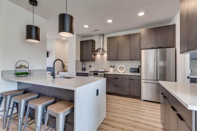 550 Enterprise Blvd #20, Bozeman, MT 59718 (MLS #326710) :: Hart Real Estate Solutions