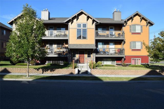 4645 Bembrick Street 1A, Bozeman, MT 59718 (MLS #326715) :: Hart Real Estate Solutions