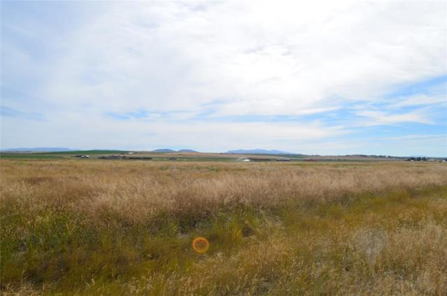 TBD Fritsche Lane, Townsend, MT 59644 (MLS #326717) :: Hart Real Estate Solutions