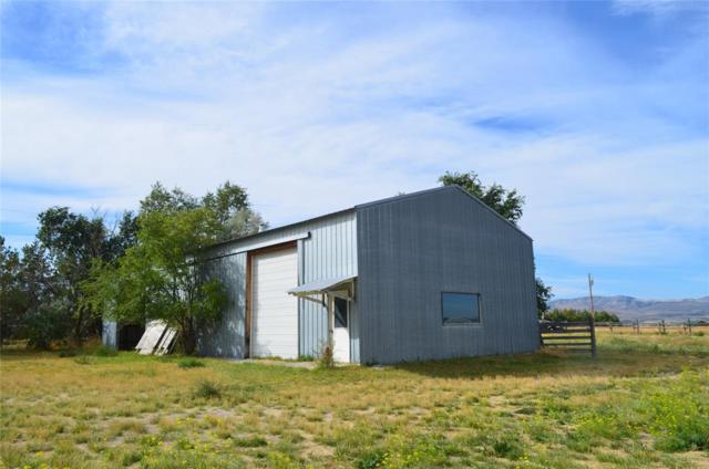 77 Fritsche Lane, Townsend, MT 59718 (MLS #326720) :: Hart Real Estate Solutions