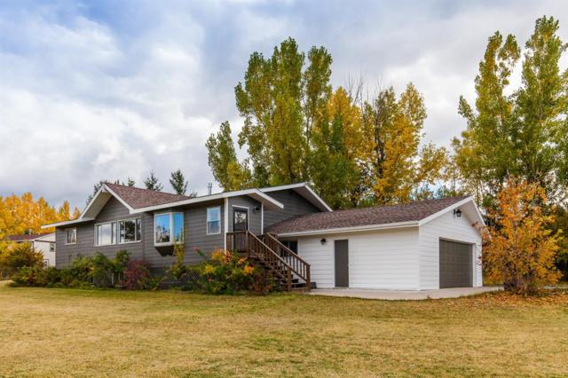 9512 Haggerty, Bozeman, MT 59715 (MLS #326834) :: Black Diamond Montana