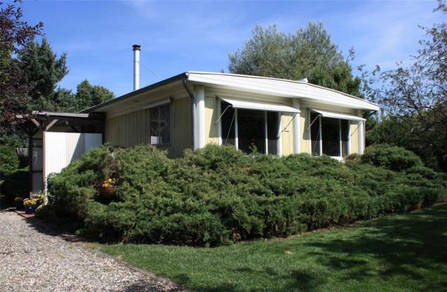 703 Springhill Lane, Bozeman, MT 59715 (MLS #326960) :: Black Diamond Montana