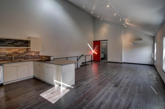 116 N 5th Street #1, Livingston, MT 59047 (MLS #326986) :: Hart Real Estate Solutions