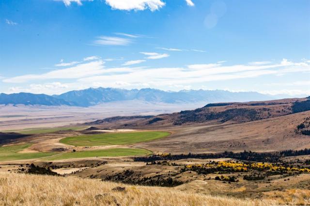 Lot 79 Shining Mountains III, Ennis, MT 59729 (MLS #326997) :: Black Diamond Montana