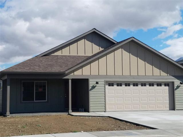 704 Nebula, Livingston, MT 59047 (MLS #327035) :: Hart Real Estate Solutions
