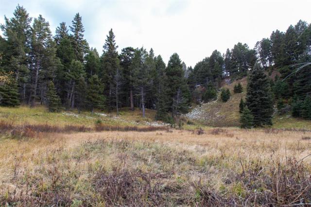 Lot 23 Shining Mountains III, Ennis, MT 59729 (MLS #327111) :: Black Diamond Montana