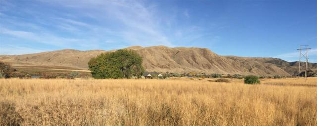 Lot #24 Missouri River Rendevous, Toston, MT 59643 (MLS #327128) :: Hart Real Estate Solutions