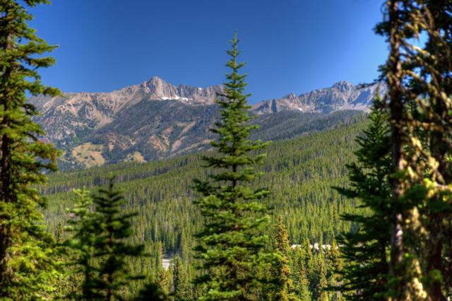 TBD Black Moon Road, Big Sky, MT 59716 (MLS #327211) :: Black Diamond Montana
