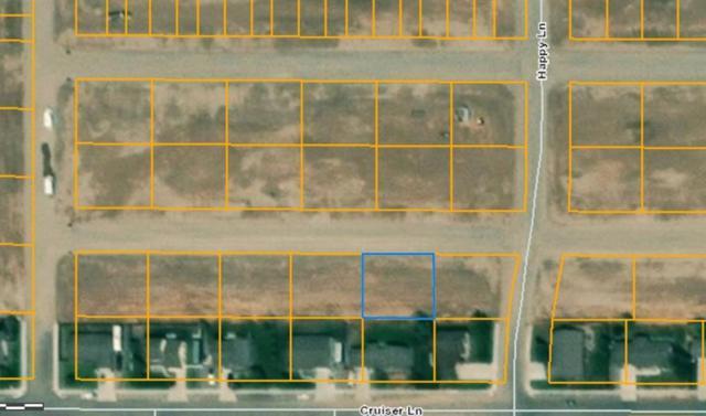 Lot 5 Prairie Dawn Lane, Belgrade, MT 59714 (MLS #328285) :: Hart Real Estate Solutions