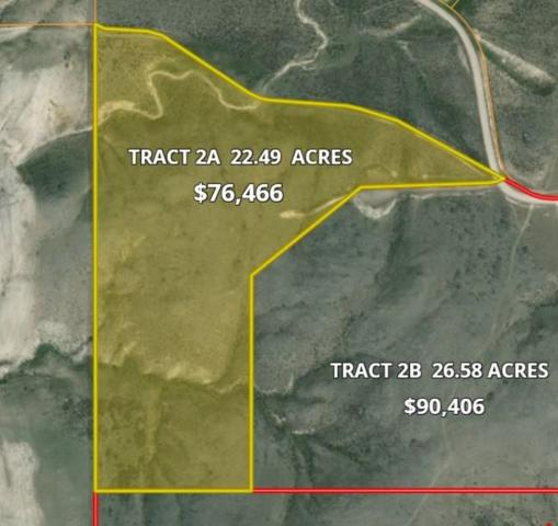 TBD Hilltop Vista, Three Forks, MT 59752 (MLS #328388) :: Black Diamond Montana