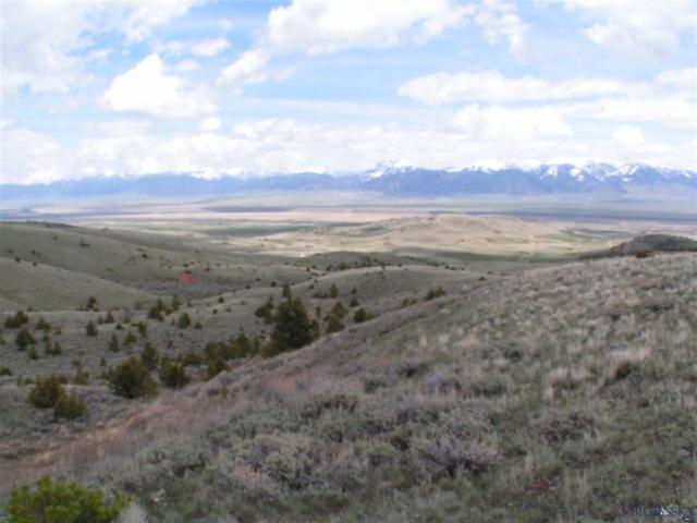 TBD Lot 243 Shining Mountains 1, Ennis, MT 59729 (MLS #328521) :: Black Diamond Montana