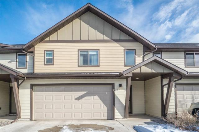 2937 Warbler Way E, Bozeman, MT 59718 (MLS #328761) :: Hart Real Estate Solutions