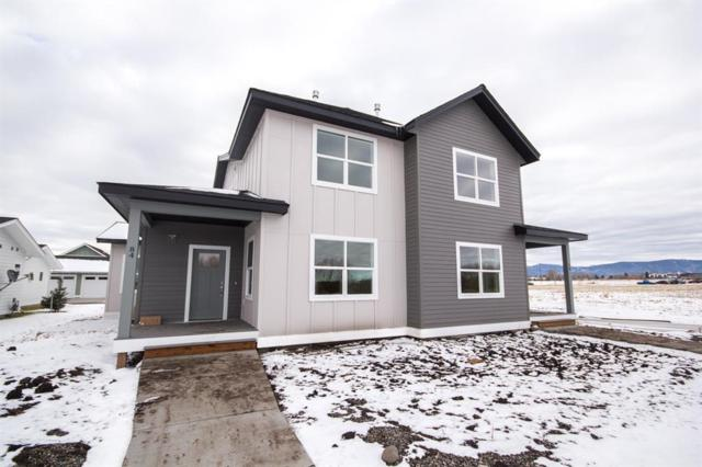 84 Cottonwood Road, Bozeman, MT 59718 (MLS #328827) :: Hart Real Estate Solutions