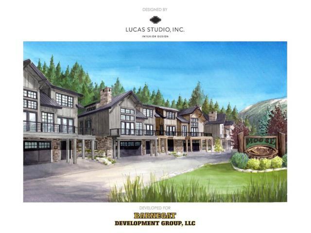 7 Upper Moose Hill Road, Big Sky, MT 59716 (MLS #329221) :: Hart Real Estate Solutions