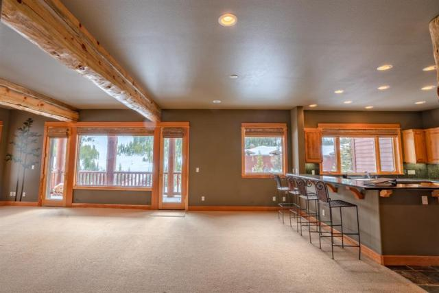 304 Lone Moose Drive 304D, Big Sky, MT 59716 (MLS #329325) :: Hart Real Estate Solutions