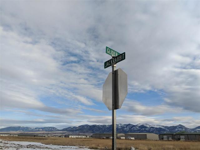 TBD Glider Lane, Belgrade, MT 59714 (MLS #329356) :: Black Diamond Montana