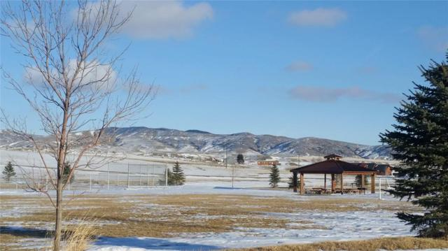 TBD Lot 146, Three Forks, MT 59752 (MLS #329469) :: Black Diamond Montana