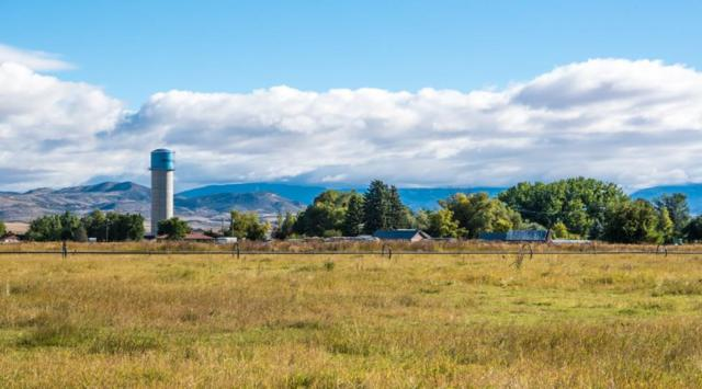 TBD Wooden Shoe Road, Manhattan, MT 59741 (MLS #329735) :: Hart Real Estate Solutions