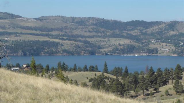 4270 Wilderness Court, Helena, MT 59602 (MLS #329834) :: Black Diamond Montana