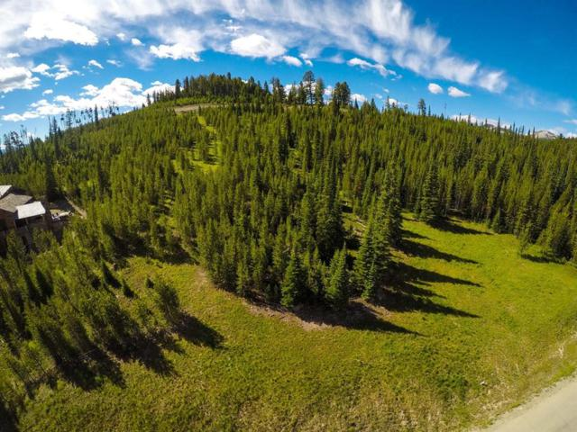 Wildridge Lot 10, Big Sky, MT 59716 (MLS #329860) :: Black Diamond Montana