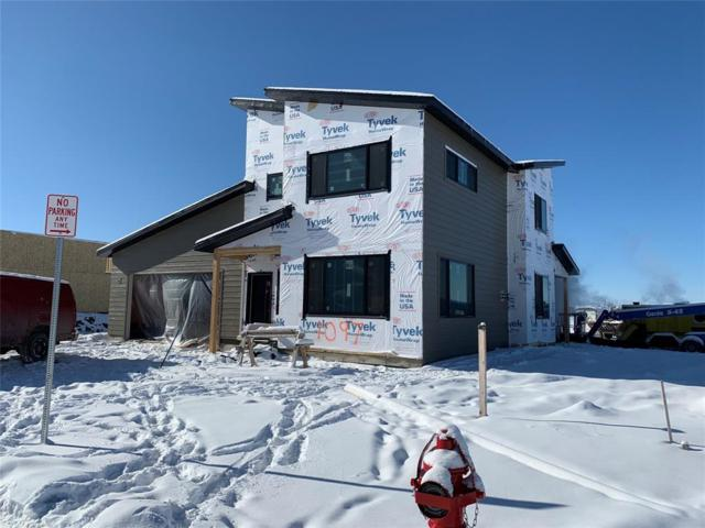 1097 Cassandra, Bozeman, MT 59718 (MLS #330116) :: Black Diamond Montana