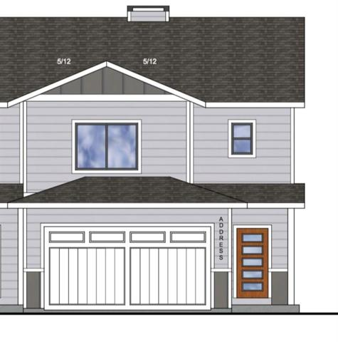 1306 Grover Lane C, Belgrade, MT 59714 (MLS #330376) :: Hart Real Estate Solutions