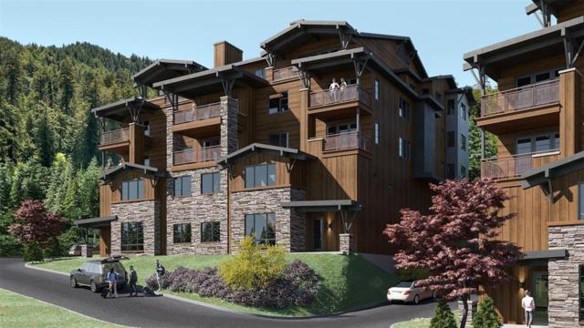 2C Summit View - 301C, Big Sky, MT 59716 (MLS #330400) :: Hart Real Estate Solutions
