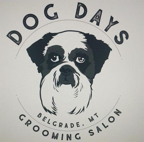 TBD Dog Grooming Business, Belgrade, MT 59714 (MLS #330595) :: Black Diamond Montana