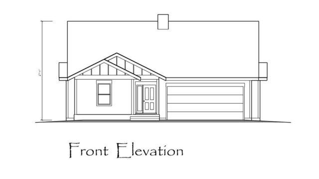 36 Wheatland Meadows Drive, Three Forks, MT 59752 (MLS #330598) :: Black Diamond Montana
