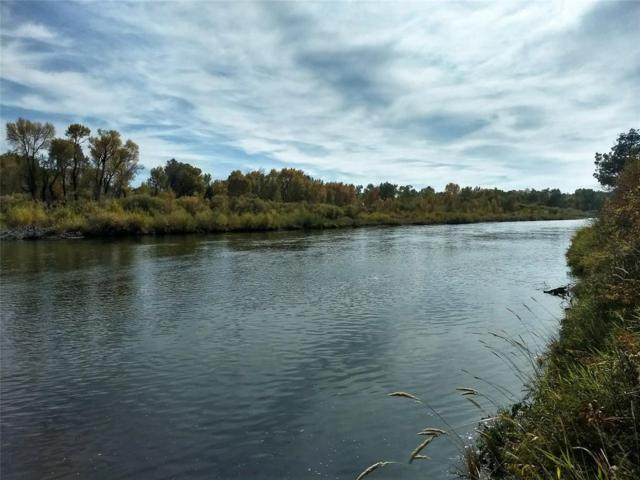 TBD Riverview Rd., Three Forks, MT 59752 (MLS #330700) :: Hart Real Estate Solutions