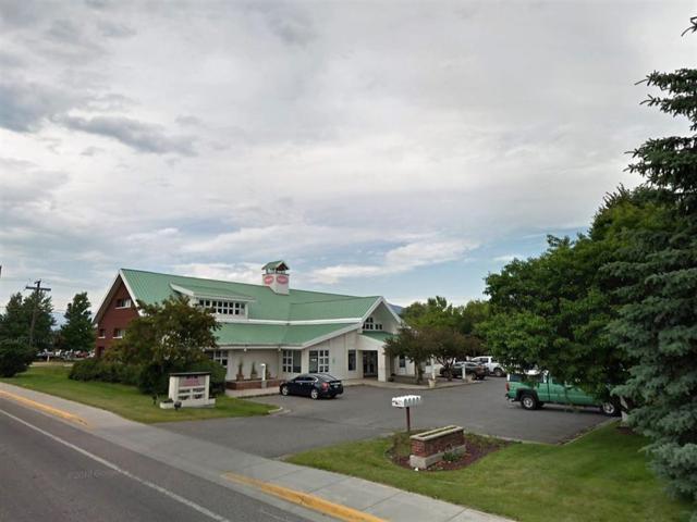 102 S 19th Avenue S, Bozeman, MT 59715 (MLS #330708) :: Hart Real Estate Solutions