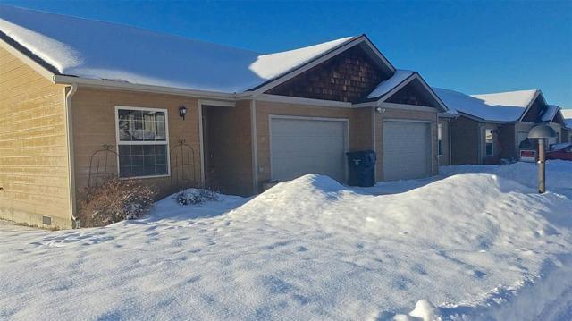 135 & 139 Droulliard Avenue, Bozeman, MT 59718 (MLS #330761) :: Hart Real Estate Solutions