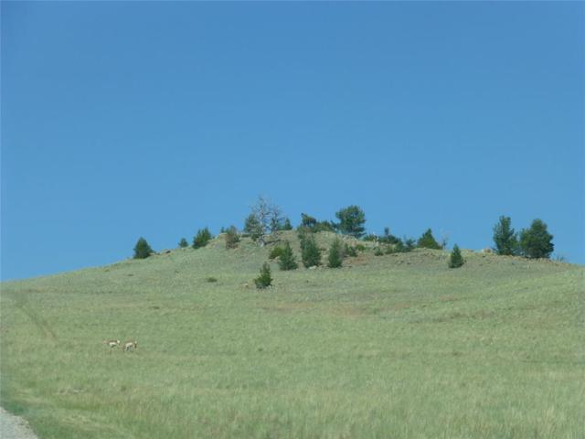 Lot 69 Shining Mountains I, Ennis, MT 59729 (MLS #330846) :: Black Diamond Montana