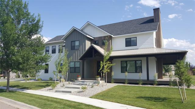 4182 Belgian Court, Bozeman, MT 59718 (MLS #330851) :: Hart Real Estate Solutions