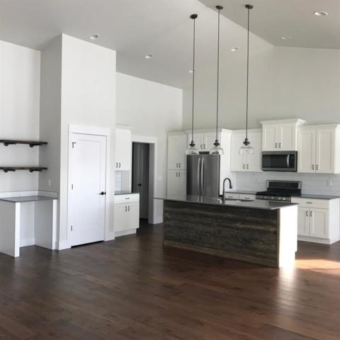 2078 Chipset Street, Bozeman, MT 59718 (MLS #330866) :: Hart Real Estate Solutions