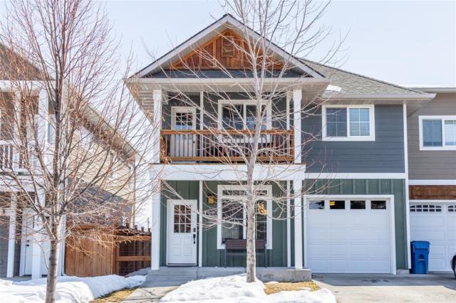 2170 Buckrake, Bozeman, MT 59718 (MLS #330872) :: Hart Real Estate Solutions