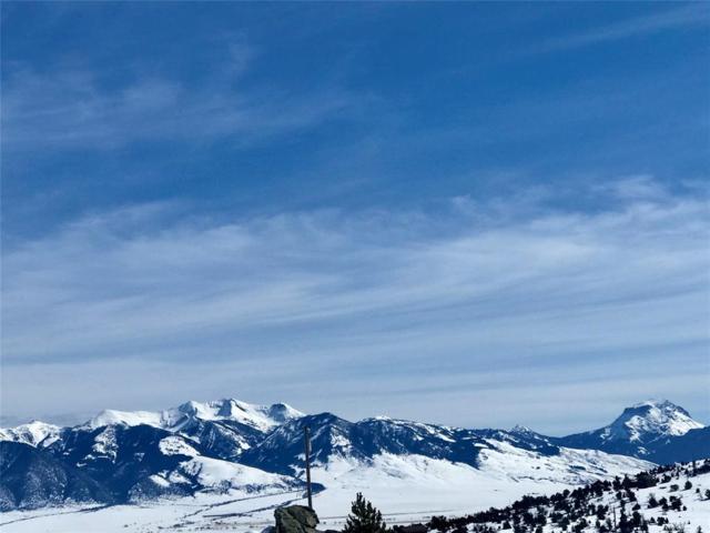 Lot 162 Shining Mountains I, Ennis, MT 59729 (MLS #330885) :: Black Diamond Montana