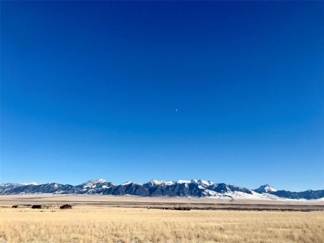 lot 91 Pronghorn Meadows, Ennis, MT 59729 (MLS #330886) :: Black Diamond Montana