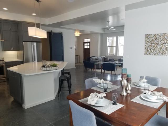 3239 S 22nd Avenue, Bozeman, MT 59718 (MLS #330899) :: Hart Real Estate Solutions