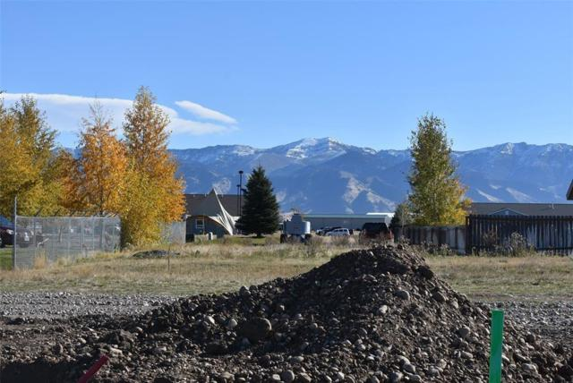 1307 Bunson Boulevard, Belgrade, MT 59714 (MLS #330901) :: Hart Real Estate Solutions