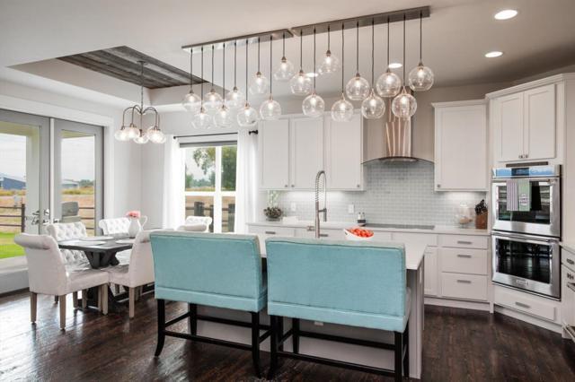 384 Northwest Passage Lane, Manhattan, MT 59741 (MLS #330903) :: Hart Real Estate Solutions