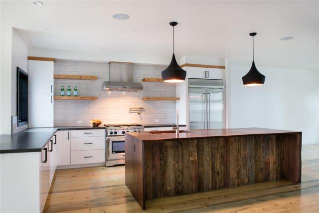 6-6 1/2 E Beall Street, Bozeman, MT 59715 (MLS #331436) :: Hart Real Estate Solutions