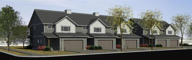 1403 Happy Lane B, Belgrade, MT 59714 (MLS #331721) :: Black Diamond Montana
