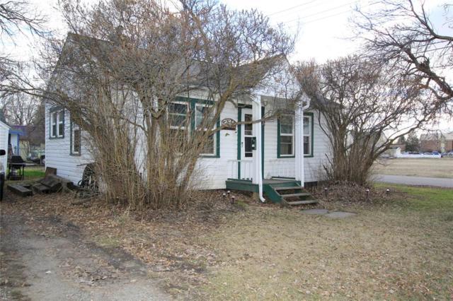 214 W Cottonwood, Bozeman, MT 59715 (MLS #331773) :: Hart Real Estate Solutions