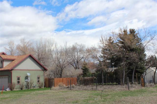 306 Christopher Way, Bozeman, MT 59718 (MLS #331874) :: Hart Real Estate Solutions