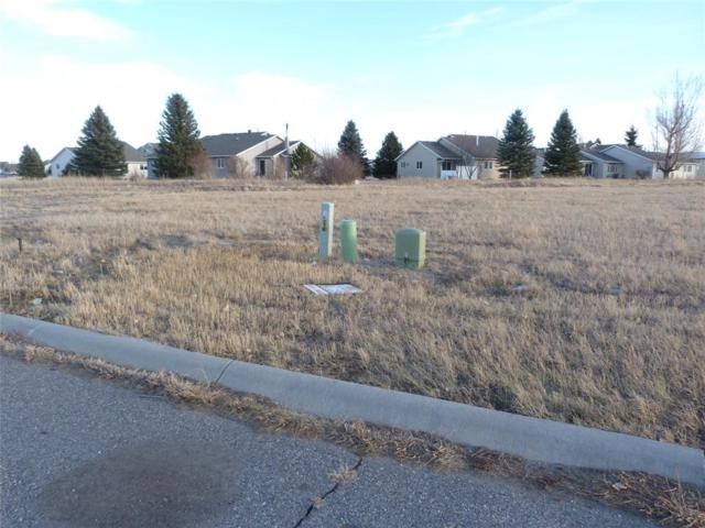 TBD-Lot 6 Second Avenue E, Big Timber, MT 59011 (MLS #331918) :: Hart Real Estate Solutions
