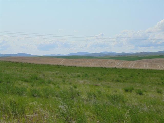 Lot 30 Scarlet Trail, Three Forks, MT 59752 (MLS #331942) :: Black Diamond Montana