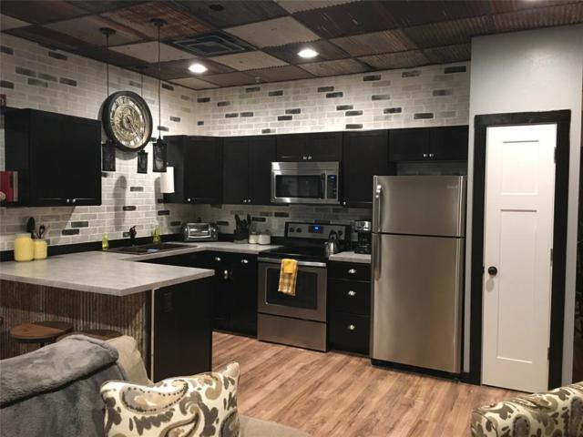 67 Village Drive #2, Belgrade, MT 59714 (MLS #332078) :: Hart Real Estate Solutions