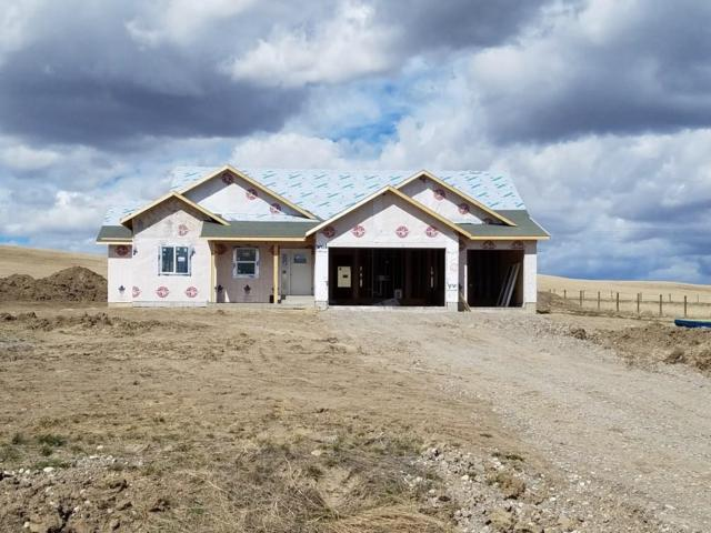 06 Cherokee Trail, Three Forks, MT 59752 (MLS #333547) :: Hart Real Estate Solutions